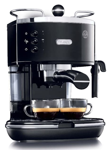 best of delonghi espresso machines for home coffee gear