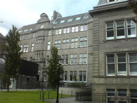 Belmont Time Mba by Of Dundee