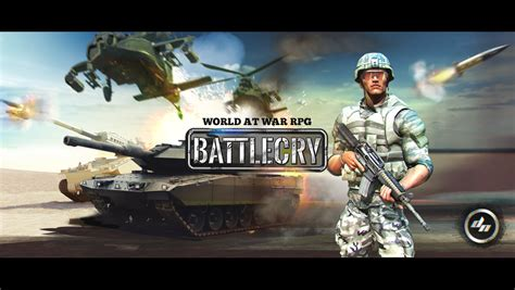battle cry clash of alliances world war android apps on play