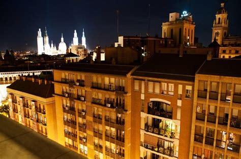 apartamentos los girasoles zaragoza aparthotel los girasoles zaragoza atrapalo