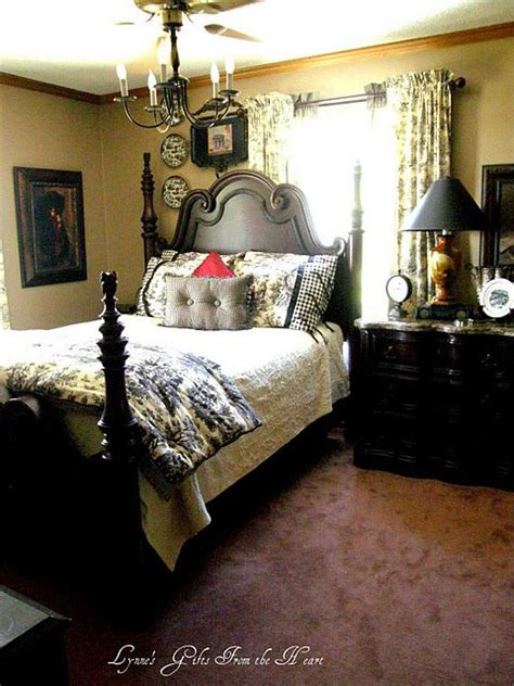 beautiful guest bedrooms 1000 images about carmel black white on pinterest