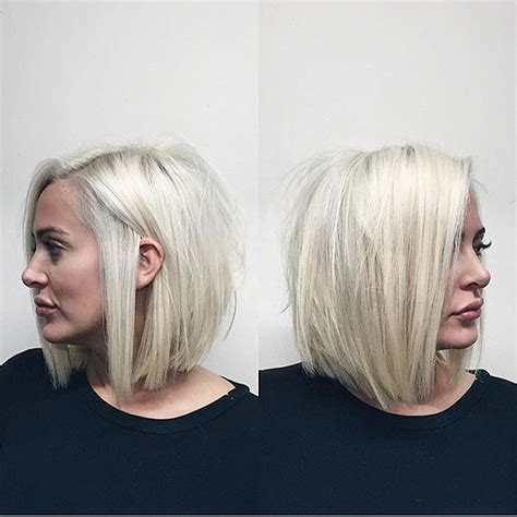 what does a bob hair cut look like what does a hair bob look like 25 best short bob