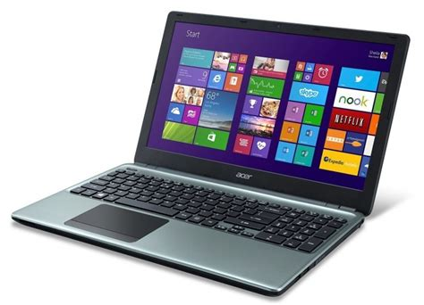 Asus Laptop Problems With Windows 10 fix touch screen not working for asus laptop on windows 8 8 1