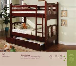 Where To Buy A Bunk Bed Anyone Where To Buy A Camarote Or Bunk Bed In Santiago