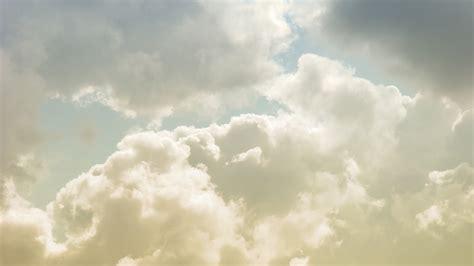 beautiful wallpapers  desktop sky cloud wallpapers hd