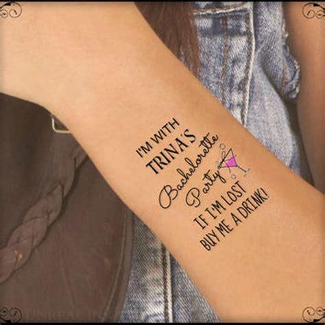 memory wrist tattoos 32 fantastic loving memory wrist tattoos