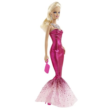 barbie red new barbiedolls in 2014 barbie doll friends and family