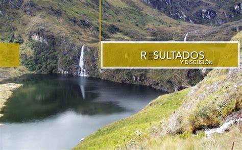 Lu Hid R evaluaci 211 n de recursos h 205 dricos de doce cuencas