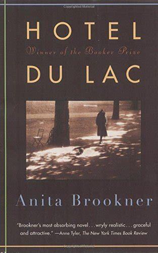 a novel vintage contemporaries books bestseller books hotel du lac vintage contemporaries