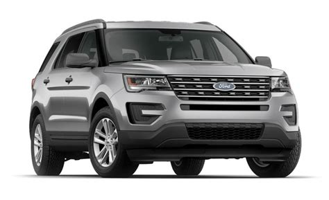 2012 ford explorer mpg 25 best ideas about ford explorer mpg on 2012