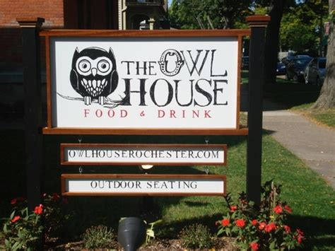 the owl house rochester ny 246 best images about rochester ny raised here on pinterest ontario restaurant and