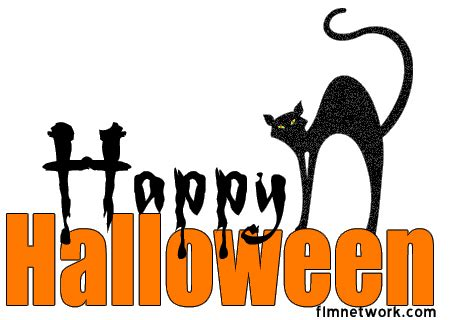 Decorations Home cute halloween clipart free images clipartix