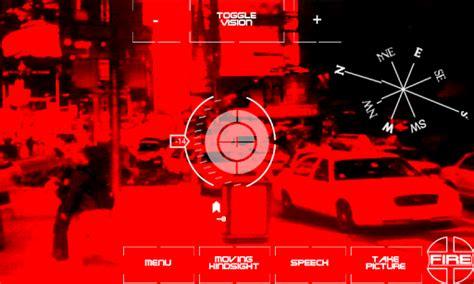 bug fix terminator fx apk free apk - Terminator Apk
