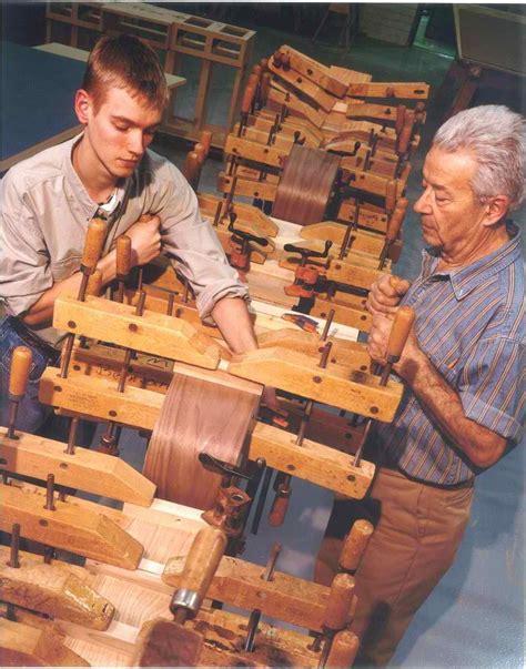 bernhard woodwork bernhard woodwork ltd