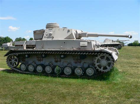 Panzer Iv | description panzer iv 1jpg pictures