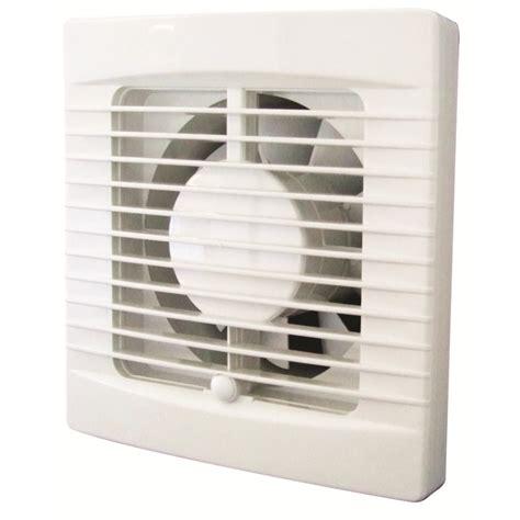 bathroom exhaust fans bunnings manrose wall ceiling exhaust fan 150mm white bunnings