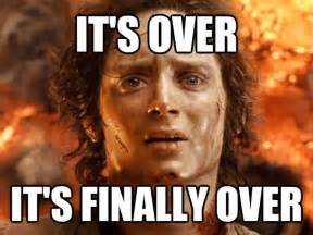 Last Day Of Work Meme - me on the last day of work at the end of the school year