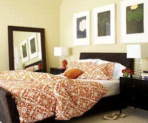 orange white bedroom white and orange bedding contemporary bedroom