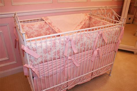 space crib bedding good looking iron crib convention new york traditional