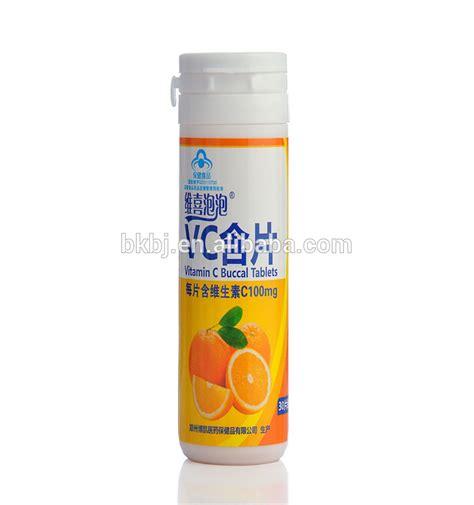 vitamin c energy drink vitamina c bebida energ 233 tica suplemento de vitamina c