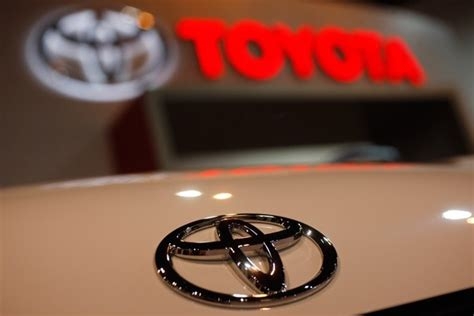 toyota moving to plano tx toyota motor company moving u s headquarters to plano