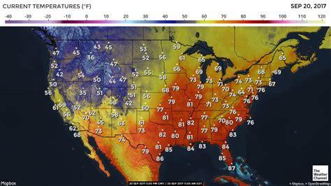 Farmers Almanac Florida by Farmer S Almanac Winter Forecast Very Bullish For Natural Gas Prices Seeking Alpha