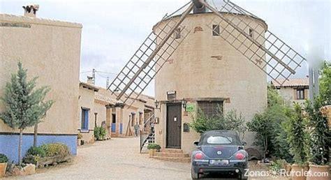 casas rurales en ruidera casas rurales lagunas de ruidera casa rural en ossa de