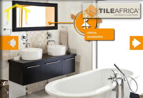 bathroom shops south africa pietermaritzburg tile suppliers 226 1 list of