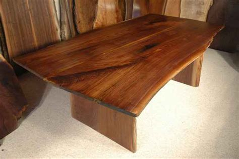 custom dining room table custom made dining room tables by dumond s custom furniture