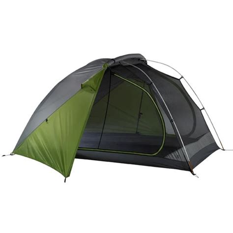 Kelty Awning by On Sale Kelty Tn3 Tent 2017