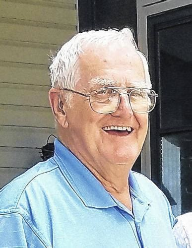 john baber obituary lima oh the lima news john kuehl obituary lima oh the lima news
