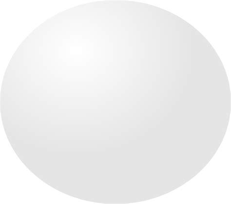 white balls white clip at clker vector clip