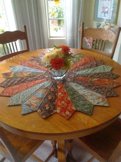how to make comforters yourself best 25 old ties ideas on pinterest