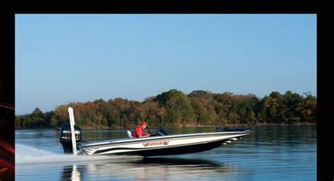 phoenix boats big bass research 2015 phoenix bass boats 921 proxp on iboats