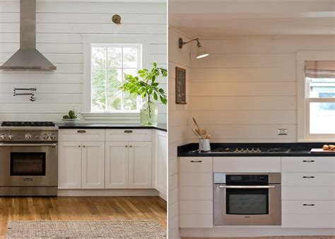 13 new kitchen trends and my feelings about them emily