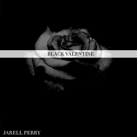 black lyrics jarell perry new jarell perry black thisisrnb