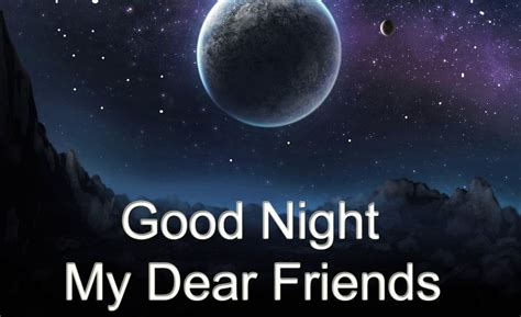 whatsapp wallpaper quotes hd best good night hd images 3d pictures photos quotes