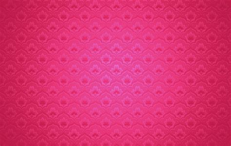 pink color pink wallpapers wallpaper cave pink hd wallpapers wallpaper cave