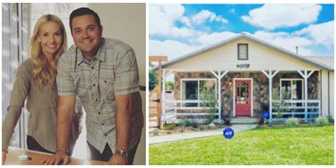 shinners country living tarek and s business partners are getting their own hgtv show