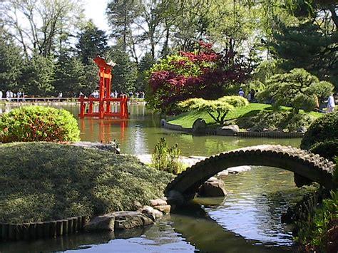 brooklyn botanical garden jobs
