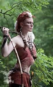 Bow Hunting Window Decals 1000 images about druidic amp shamanic on pinterest