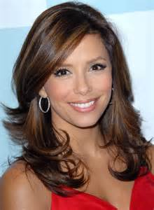 flip up layered hair cut for hair magnificent marsala susan styles you