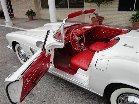 how to fix cars 1962 chevrolet corvette interior lighting 1962 chevrolet corvette convertible supercar classic muscle interior h wallpaper 2304x1728