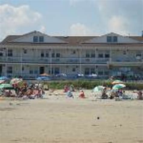 c comfort old orchard beach normandie oceanfront motor inn old orchard beach maine