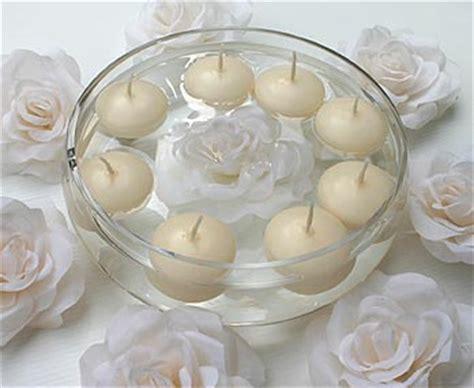 candele galleggianti ikea per il rinfresco accessori utili