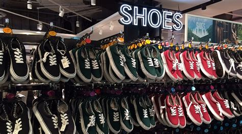 Home Decor Europe by Primark Woos Boston With 8 Sneakers Vamp
