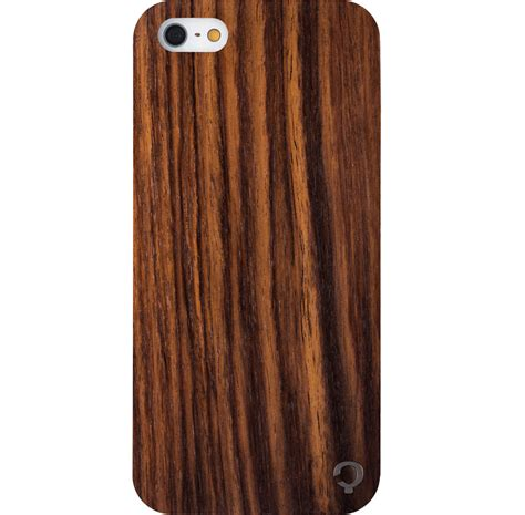 Casing Premium Vintage Edition For Iphone 5 5s Jelly Softcase wooden iphone 5 5s premium indian rosewood plantwear