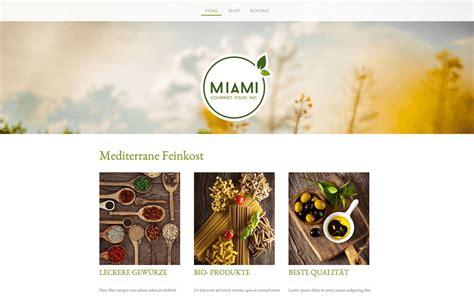 Design Vorlagen Jimdo Homepage Vorlagen Und Templates Jimdo