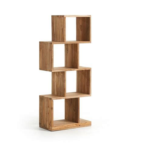 librerie legno libreria legno aroba