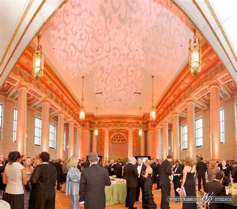 Real Dc Weddings Dc Nearlyweds by 12 Best Real Weddings Andrew Mellon Auditorium Washington